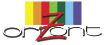 Orizont Tv